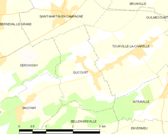 Map commune FR insee code 76301.png