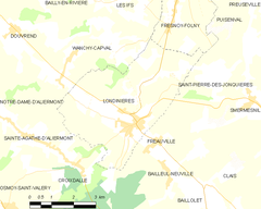 Map commune FR insee code 76392.png