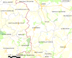 Map commune FR insee code 79059.png