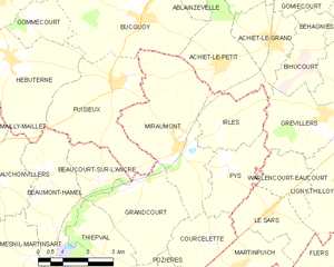 Map commune FR insee code 80549.png