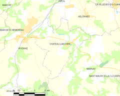 Map commune FR insee code 86065.png