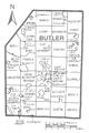 Map of Butler County, Pennsylvania.png