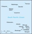 Map of Cook Islands.png