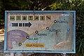 Map of Hydra island Greece (30997331518).jpg