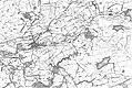 Map of Lanarkshire Sheet 008, Ordnance Survey, 1863-1865.jpg