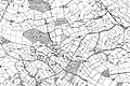Map of Staffordshire OS Map name 025-SW, Ordnance Survey, 1883-1894.jpg