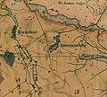 Map of Stavropol Governorate 1896 (fragment 2).jpg