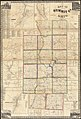 Map of Summit Co., Ohio (14003821613).jpg