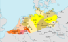 Map of the Low German Dialects-crop.png