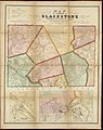 Map of the town of Blackstone, Worcester County, Mass. (3370514062).jpg