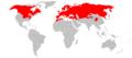 Mapa Mustela nivalis.png