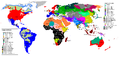 Mapa lingüístico del mundo.PNG