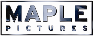 Maple Pictures US film distribution company