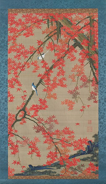ito jakuchu - image 5