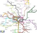Mappa Linee Servizio Urbano Treviso MOM-Mobilità di Marca.png