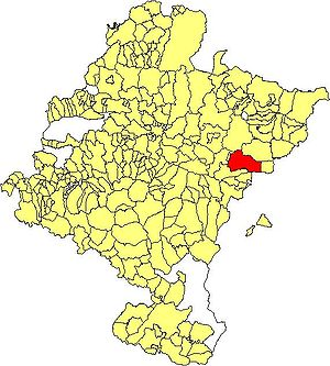 Maps of municipalities of Navarra Erromantzatua.JPG