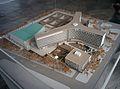 Maqueta sede UNESCO.jpg