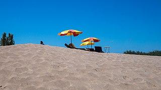 MarAzul-playa-06316.jpg