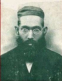 Mar Ivanios 1908.jpg