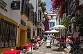 Marbella old town (6).jpg