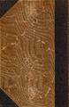 Marbled paper from cover of Keppler, Wanderfahrten und Wallfahrten (1895) AV 500ppi.png