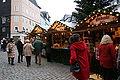 Marburg - Markt 17 ies.jpg