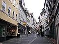 Marburg 24.jpg