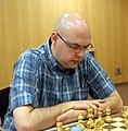 Marc Simonet 2009.jpg
