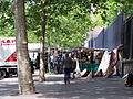 Marché Port-Royal.JPG
