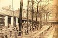 Marché au beurre 1867.jpg
