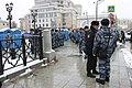 March in memory of Boris Nemtsov in Moscow (2019-02-24) 04.jpg