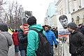 March in memory of Boris Nemtsov in Moscow (2019-02-24) 12.jpg