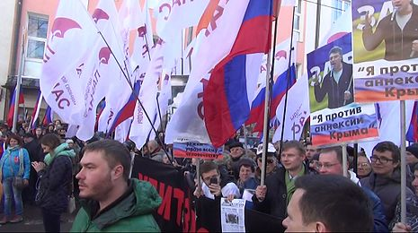 March in memory of Boris Nemtsov in Moscow - 23.jpg