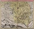 Marchionatus Moraviae Circulus Brunnensis, Circuli Brunnensis pars meriodionalis - CBT 5672934.jpg