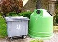 Marcilla - Reciclaje de residuos urbanos 01.jpg