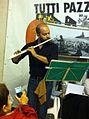 Marco Di Meco Telemann Concert.jpg