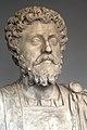 Marcus Aurelius-RA 61 b-IMG 0201.JPG