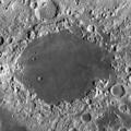 Mare Crisium (LRO).png