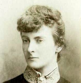 Margaret Fountaine British entomologist, scientific illustrator and diarist