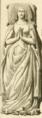 Margaret of Brabant (1323–1380).png
