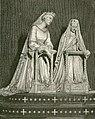Maria Adelaide Maria Teresa.jpg