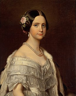Princess Maria Amélia of Brazil Princess of the Empire of Brazil