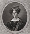 Maria Anna Carolina of Saxony, Grand Duchess of Tuscany.JPG