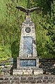 Maria Saal Pörtschach am Berg Kriegerdenkmal 31052016 3247.jpg