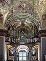 Maria Taferl Basilika Orgel 01.JPG