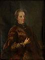 Maria Theresa ca1740-50.jpg