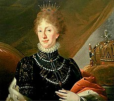 Maria Theresia Two Sicilies by Kreutzinger.jpg