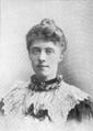 Marian Taylor (1894).png