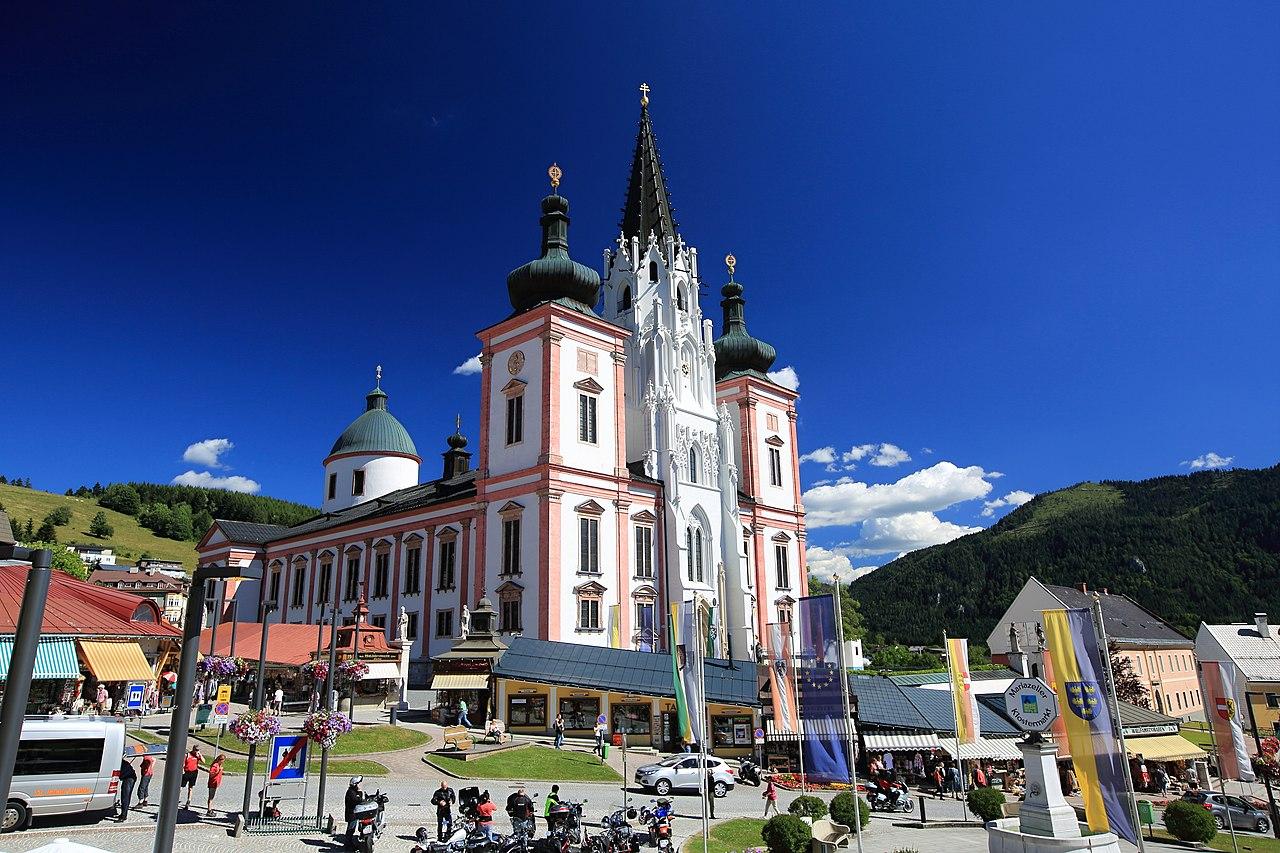 Datei:Mariazell - rockmartonline.com Wikipedia