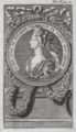 Marie Anne of Bourbon, Princess of Conti, engraving.png